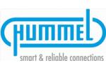 561483973134hummel_logo_min.png