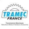 561507122465tramec_france_logo_min.png
