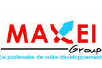 571288968363maxei_groupe_min.png