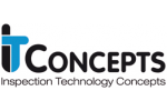logo de IT CONCEPTS FRANCE