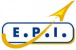 571393411071epi_logo_min.png