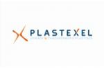 571519216788plastexel_logo_min.png