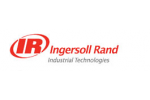 581258463746ingersoll_rand_min.png