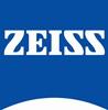 581432738331211416240654zeiss_logo_min_min.png