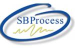 581474462183sbprocess_logo_min.png
