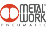581481704096metal_work_logo_min.png