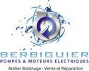 591467016376berbiguier_logo_min.png