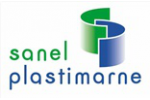 logo de SANEL PLASTIMARNE