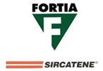 601341497990fortia_logo_min.png