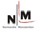 601445267141normandie_manutention_logo_min.png