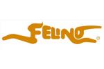 601457514184felino_logo_min.png