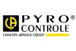 601473082264pyrocontrole_logo_min.png