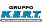 601481903963kert_logo_min.png