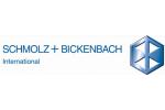 601495527898schmolz_logo_min.png