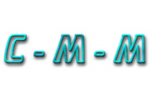 601513853453cmm_logo_min.png