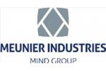 601519744116meunier_industries_logo_min.png