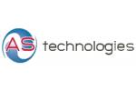 AS TECHNOLOGIES