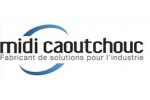 611456829124midi_caoutchou_logo_min.png