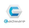 611480061483cadware_logo_min.png