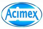 611484736179acimex_logo_min.png