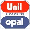 61297249576unilopal_logo_min.png