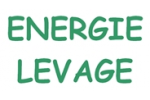 61319096729energielevage_logo_min.png