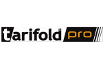 61444992116tarifoldpro_logo_min.png