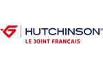 HUTCHINSON LE JOINT FRANCAIS