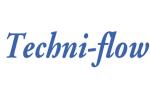 621297949406techniflow_logo_min.png