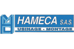 621331218662hameca_logo_min.png