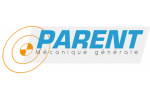 621373468823parent_logo_min.png