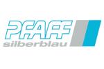 621417533979pfaff_logo_min.png