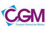 621434461180cgm_logo_min.png