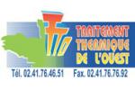 621436263533traitementthermiquedelouest_logo_min.png