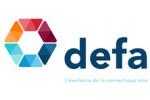 621447682901defa_logo_min.png