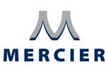 621519032802mercier_logo_min.png
