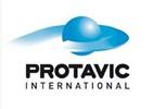 621520269110protavic_logo_min.png