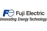 631433252622fuji_electric_logo_min.png