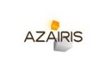 631499157680azairis_logo_min.png
