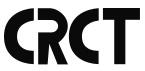 641248182495crct_logo_min.png