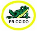 641440079717procido_logo_min.png