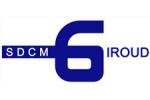 641513689810sdcm_giroud_logo_min.png