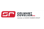 COLMANT CUVELIER RPS