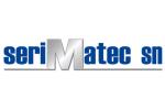 651412064814serimatec_logo_min.png