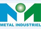 651443707863metalindustriel_logo_min.png