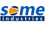 651455618535some_industries_logo_min.png
