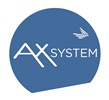 651503912063ax_system_logo_min.png