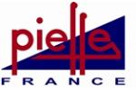 661350634147pieffe_logo_min.png