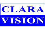 661435744729claravision_logo_min.png