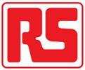 logo de RS COMPONENTS